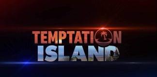 Anticipazioni | Temptation Island 2019 | Dove vederlo