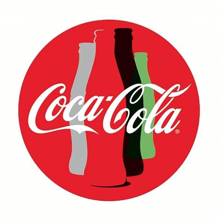Coronavirus, Coca-Cola