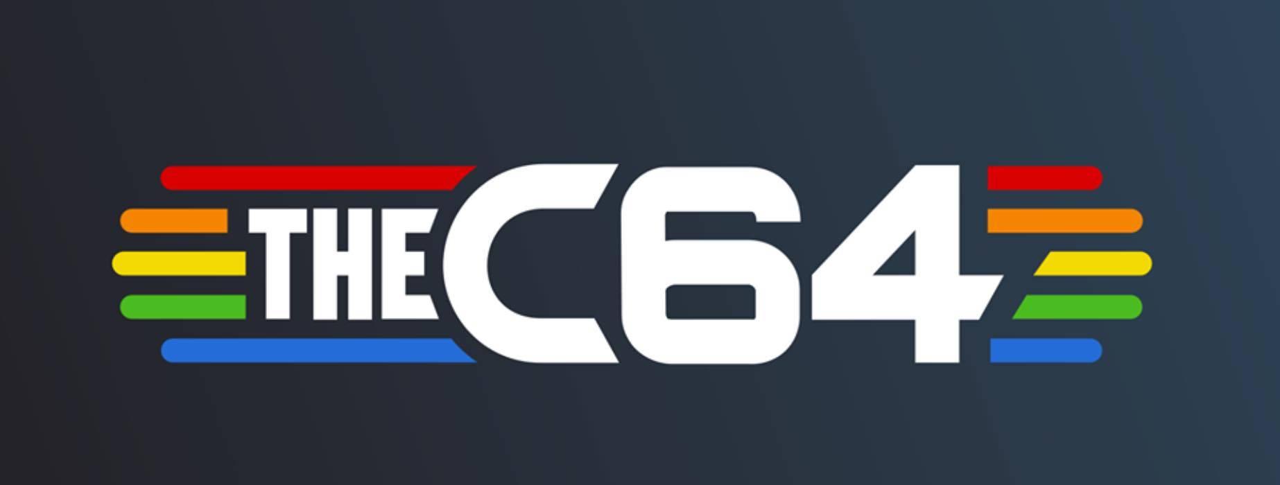THEC64, il ritorno del Commodore 64: info, prezzo, data e caratteristiche