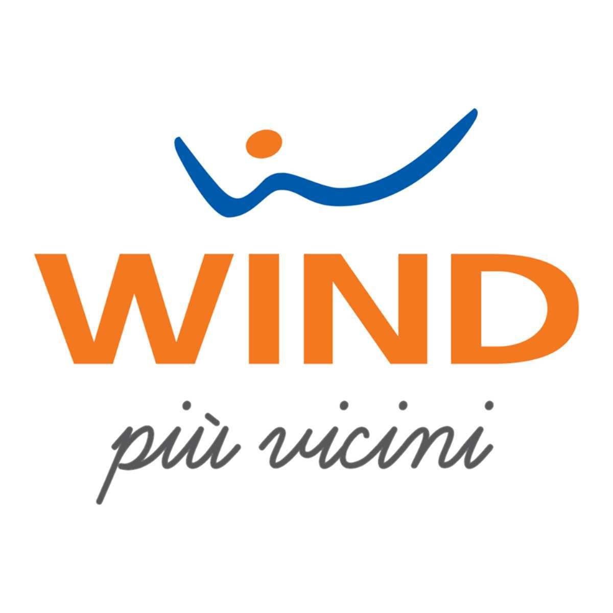 Wind: in regalo 6 mesi di Apple Music e sconti Chicco