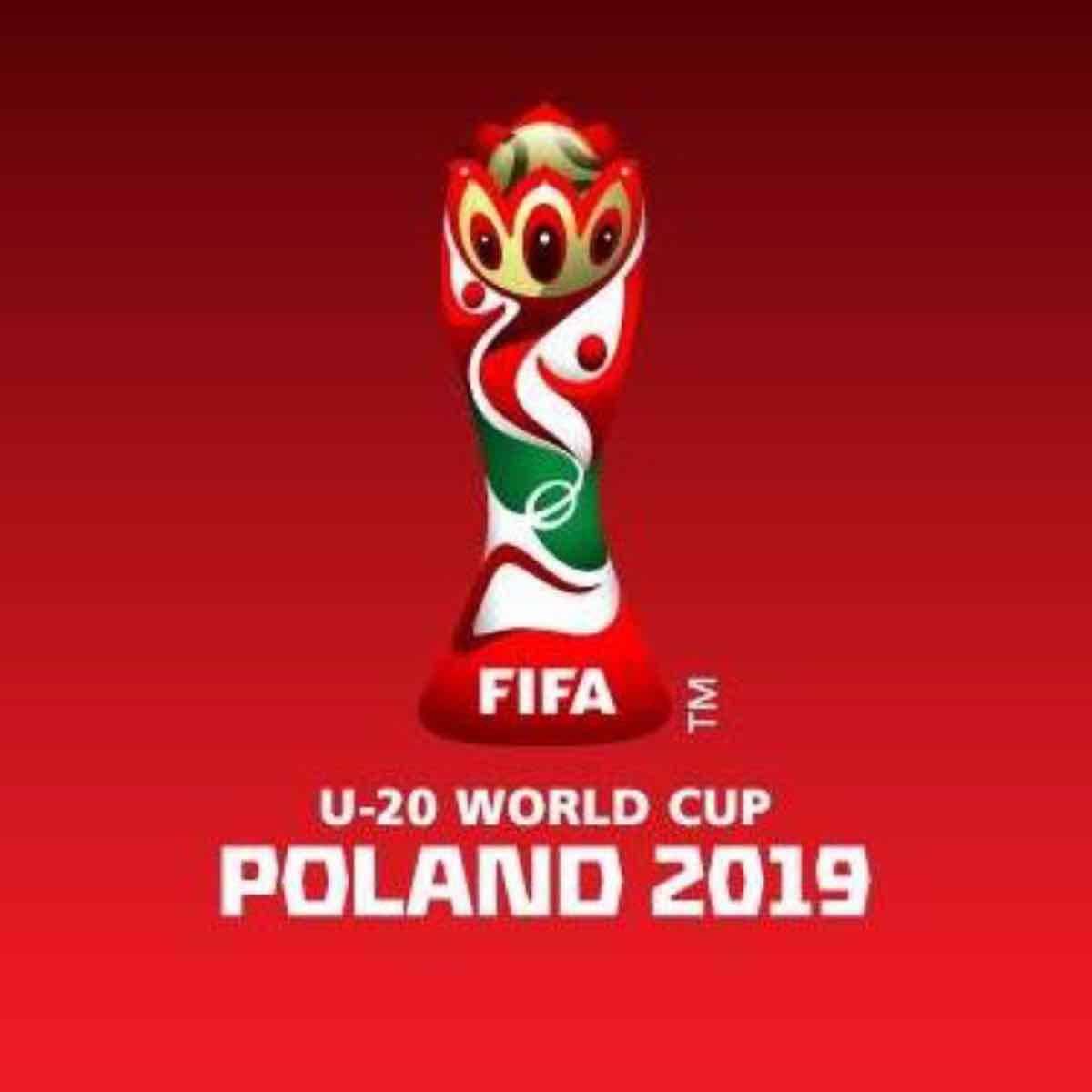 Mondiale U-20 | Ucraina - Italia | Diretta streaming | Partita Live