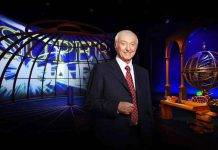 Anticipazioni di stasera in tv | i programmi di mercoledì 26 giugno