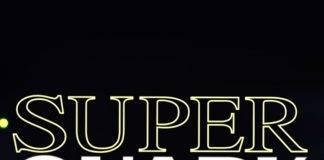 Anticipazioni | RAI 1, SuperQuark | 17 luglio | Ospiti e dove vederlo