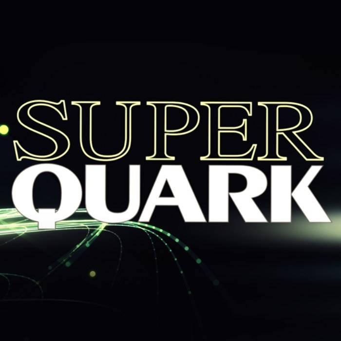 Anticipazioni | Rai 1, SuperQuark | Ospiti | Dove vederlo