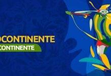 Coppa América: finale   Brasile - Perù: dove vederla e diretta live streaming