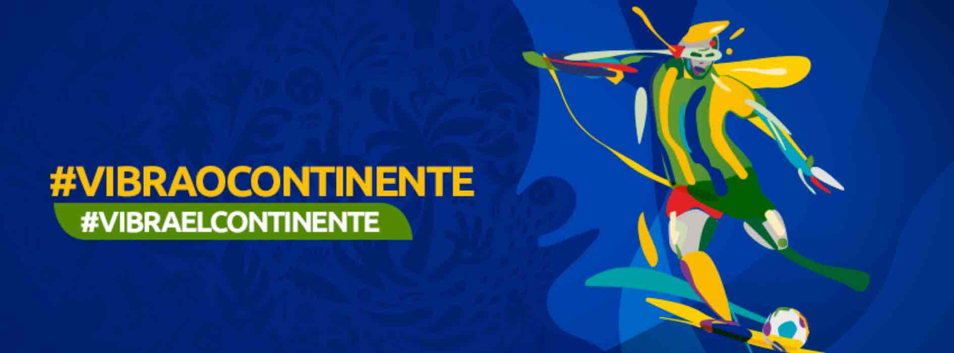 Copa América: Il Brasile batte l'Argentina 2-0 e vola in finale