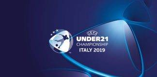 Europei Under-21 | Francia - Romania | Diretta streaming e partita live