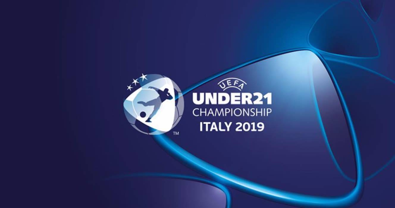 Europei Under-21 | Germania - Danimarca | Diretta streaming e partita live