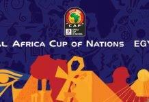 Coppa d'Africa | 3° e 4° posto | Tunisia - Nigeria | Info, data e dove vederla