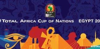 Coppa d'Africa | Finale | Senegal - Algeria: info e dove vederla