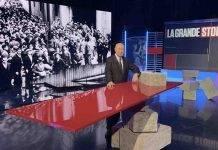 Anticipazioni | RAI 3, La Grande Storia | Un lungo dopoguerra