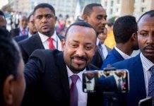 Etiopia, il Premier ha spiegato di un tentativo di Colpo di Stato sventato