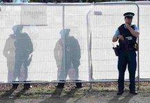 Australia, sparatoria in un motel: almeno quattro i morti
