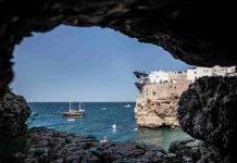 Bari, Polignano: maxi multa di ai ristoranti per pesce e carne avariati