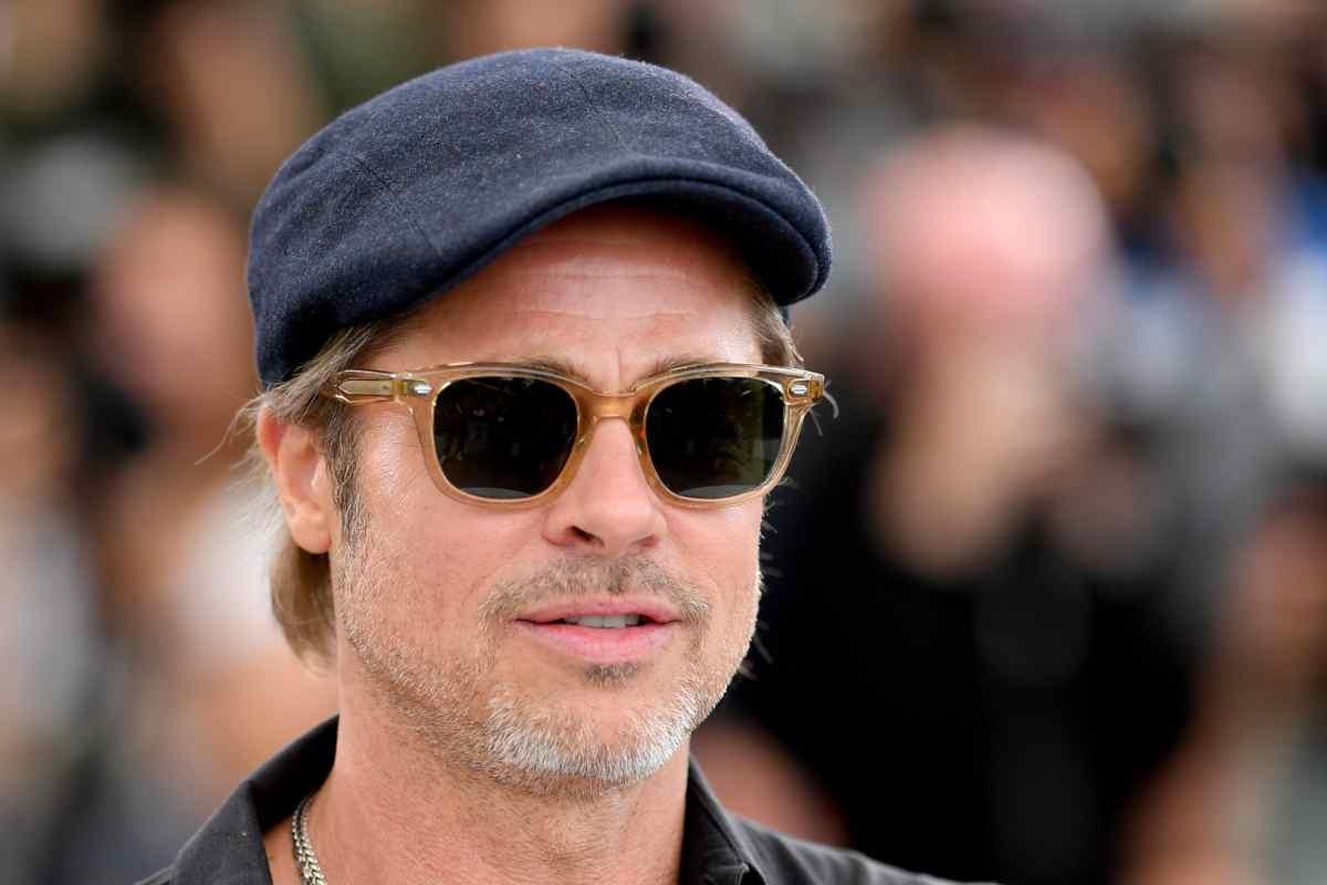 'L'ombra del diavolo': trama, cast e tutte le curiosità sul film con Brad Pitt