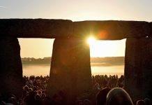 Oggi è il solstizio d'estate: curiosità e tutto quello che c'è da sapere