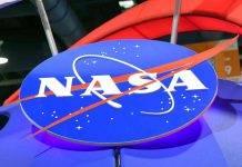 Nasa: la prossima missione sulla Luna con le canzoni scelte dagli utenti