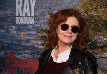 'The Meddler': trama, cast e tutte le curiosità sul film Susan Sarandon