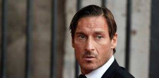 totti gettyimages