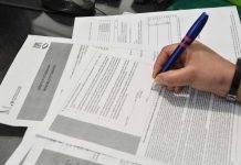 Reddito di cittadinanza - modulo SR183: come rinunciare?