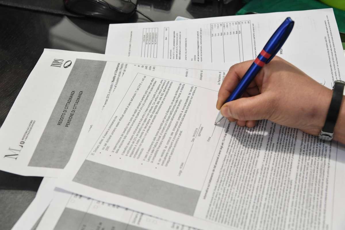 Reddito di cittadinanza, inizia la fase 2: trovare il lavoro