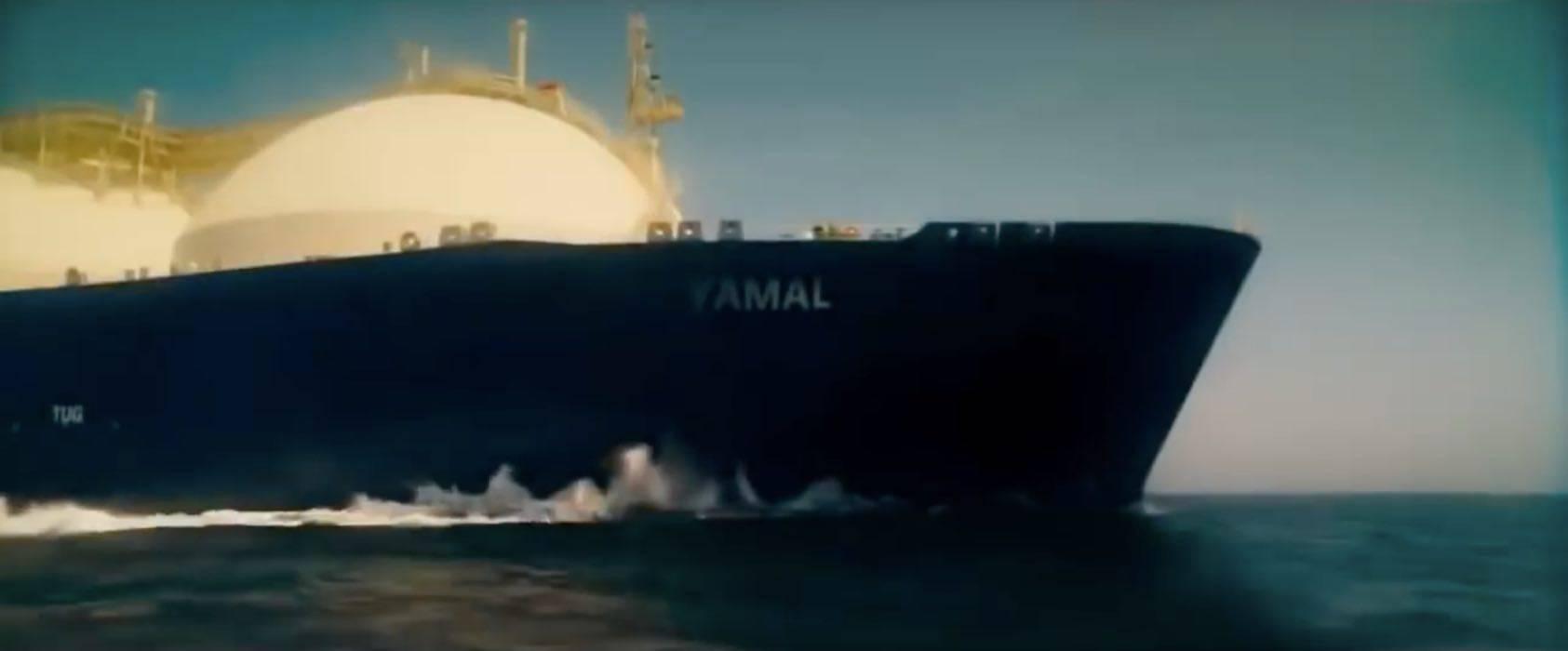 22 minutes: trama, info, cast e trailer del film d'azione