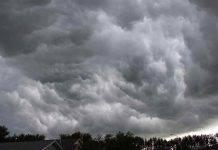 Meteo, allerta maltempo da nord a sud, diversa pericolosità: la situazione