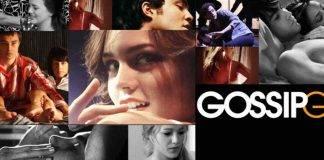 HBO, la serie tv Gossip Girl prepara il gran ritorno con un reboot/spinoff