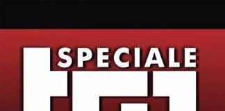 Anticipazioni | Speciale TG 1 | Anniversario della strage di Via D'Amelio