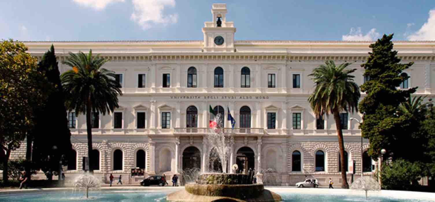 Bari, l'Università ha un nuovo rettore: Stefano Bronzini vince al ballottaggio