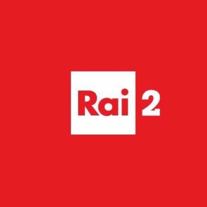 Anticipazioni | RAI 2, Un'estate fa | 2° puntata: Pupo e Diana Del Bufalo