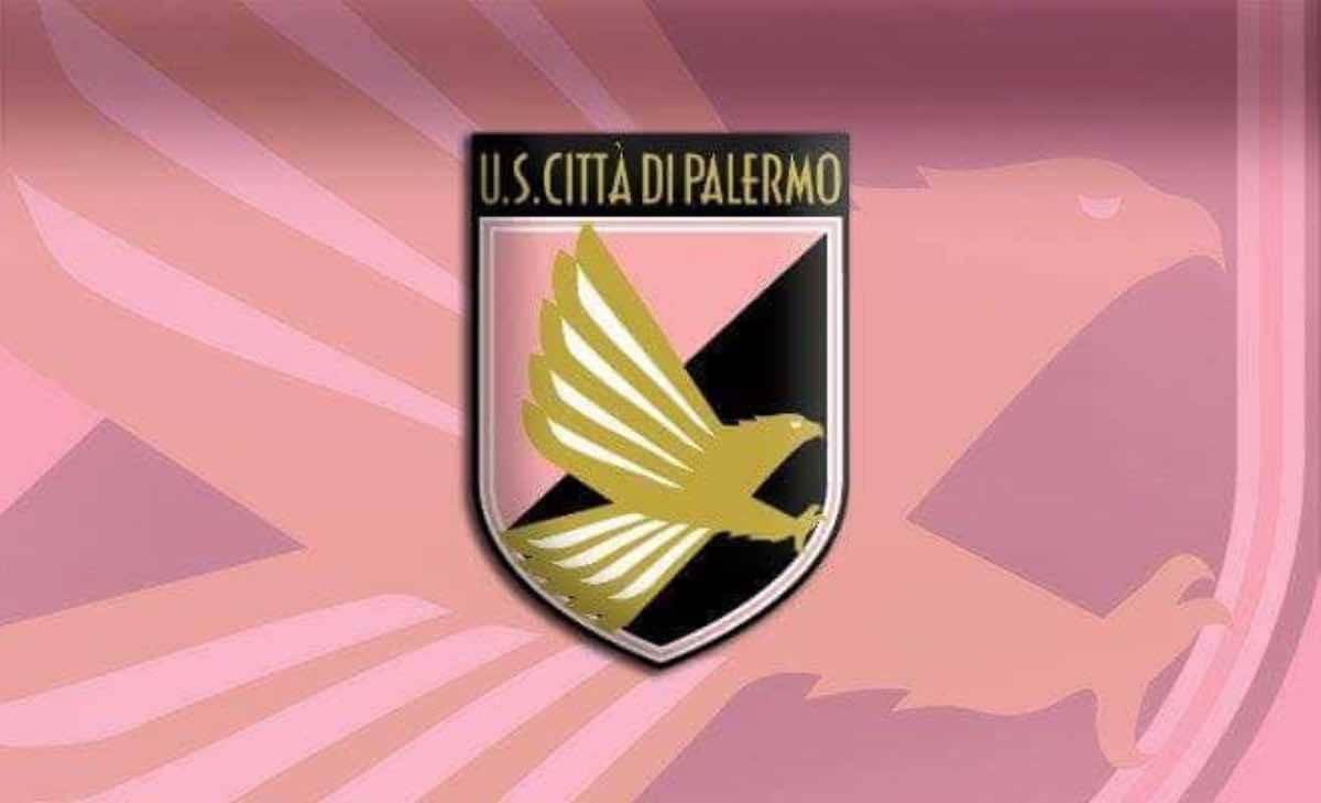 Serie B, Venezia ripescato e Palermo escluso: è ufficiale