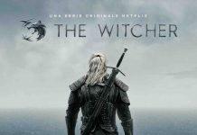 Netflix, arrivano le prime immagini della nuova serie tv The Witcher