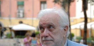 Napoli, morto Luciano De Crescenzo: il grande artista aveva 90 anni