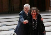Si è spento Raffaele Pisu: il celebre attore e conduttore aveva 94 anni
