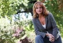 Chi è Giuliana De Sio: curiosità, età, vita privata e carriera