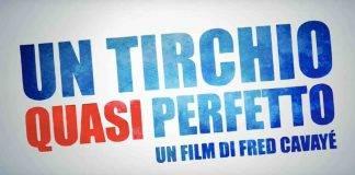 Un tirchio quasi perfetto: info, trama, cast e trailer del film su Rai 3
