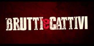 'Brutti e cattivi': info, trama, cast e tutte le curiosità sul film