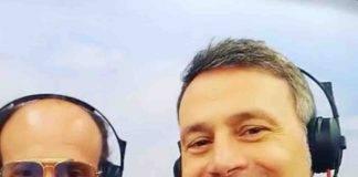 """""""Improvviserai"""", esordio stasera su Rai 2 dello show con Ale e Franz"""