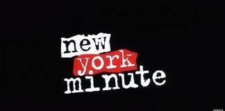 'Una pazza giornata a New York': trama, cast e tutte le curiosità sul film
