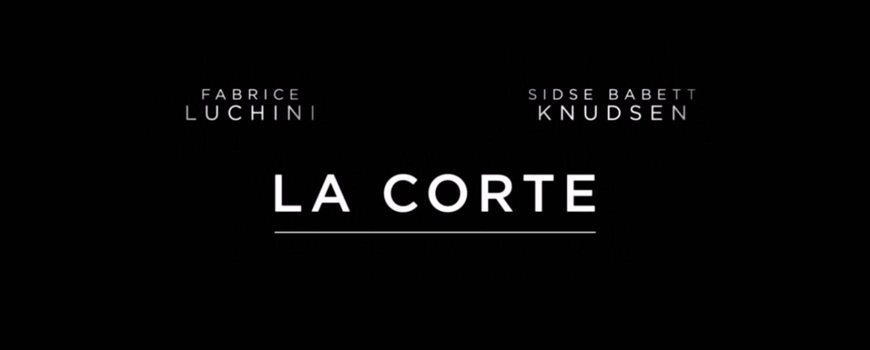 La corte (L'Hermine): info, trama, cast e curiosità del film su RAI 3