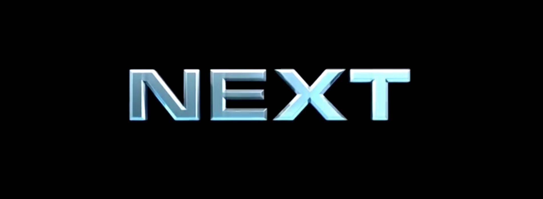 Next: info, trama, cast, trailer e curiosità del film con Nicolas Cage