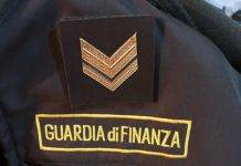 Sea Watch Guardia di Finanza