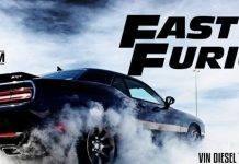 fast furious 9 incidente joe watts