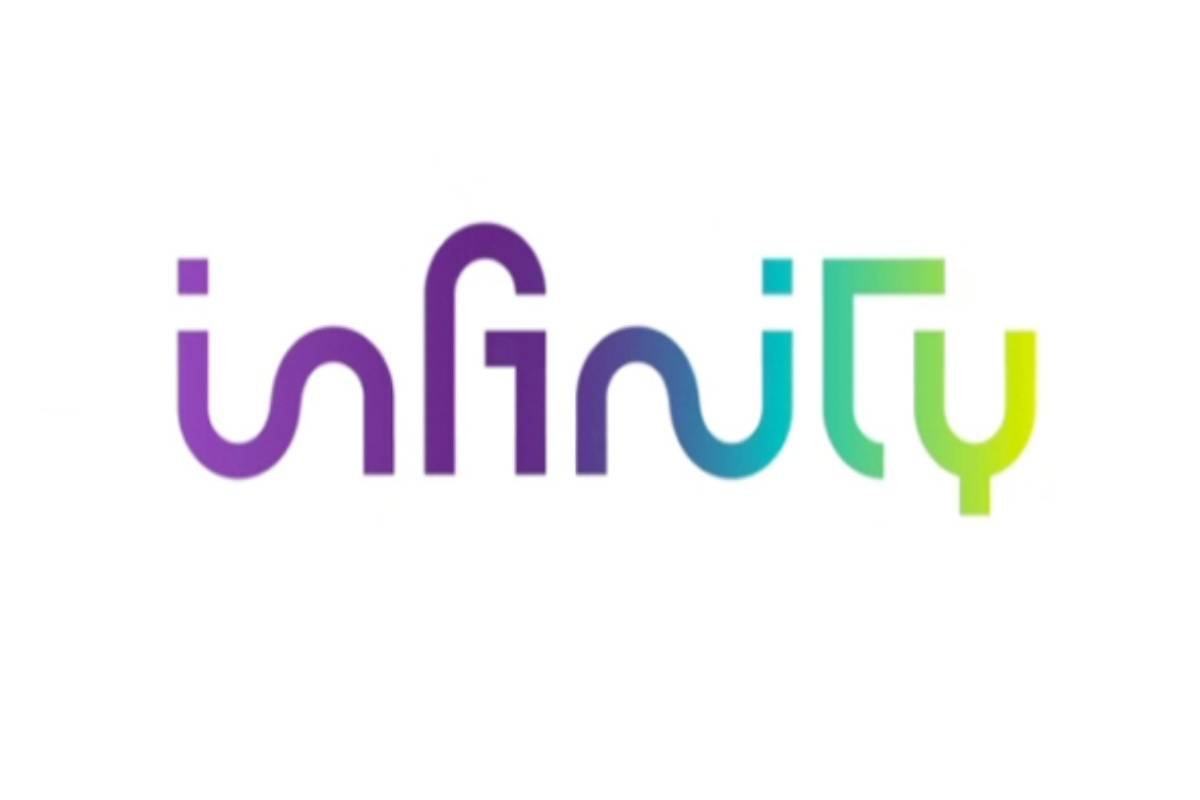 Infinity: Wind Day regala 3 mesi di abbonamento. Ecco come fare