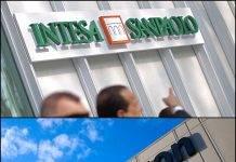 intesa sanpaolo amazon open banking