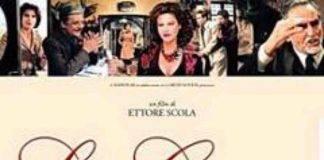 La cena: trama e curiosità sul film con Vittorio Gassman su Canale 5