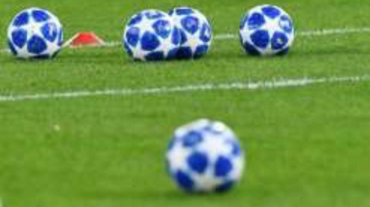 Uefa invita arbitri donna alla Supercoppa Europea