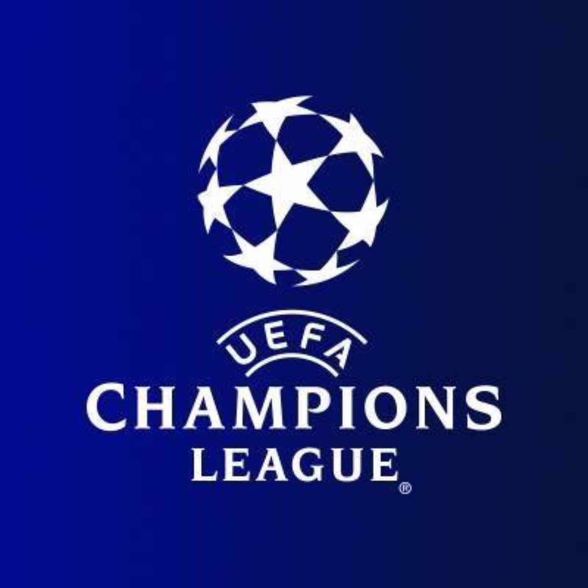 Champions League Info