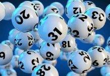 Estrazioni Lotto, 10eLotto e Superenalotto | Diretta |